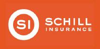 schill logo
